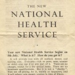 Protect the NHS