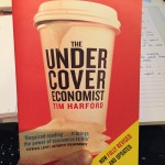 Definitely required reading for anyone interested in Economics.